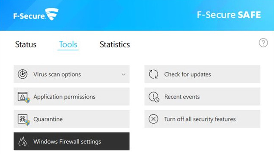 F-Secure Total may not be the cheapest security suite around, but you get a VPN thrown in