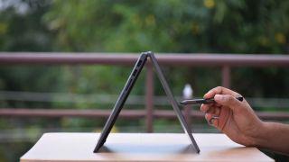 Lenovo IdeaPad Flex 5 Ryzen