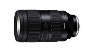 35-150mm f/2-2.8 Di III VXD