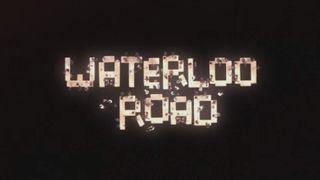 Waterloo Road logo