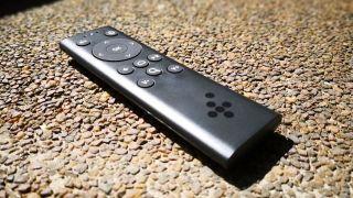 Foxtel Now Box   How I can