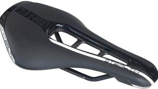 best bike saddle