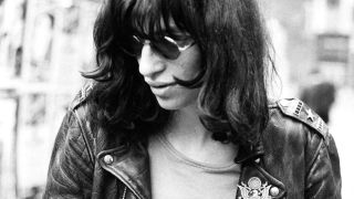 10 classic Joey Ramone moments | Louder