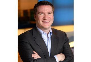 Keaton Fuchs named news director at KTRK Houston