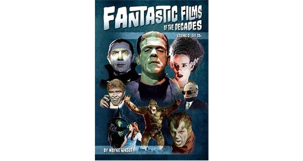 Fantastic Films_MT_1.jpg