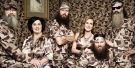 The Duck Dynasty Production Company Is Dealing With Some Shake-Ups