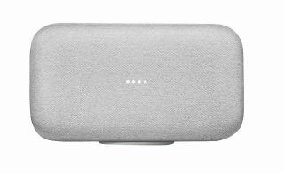 Save up to £100 off Google smart speakers at John Lewis