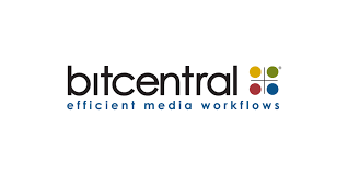 Bitcentral