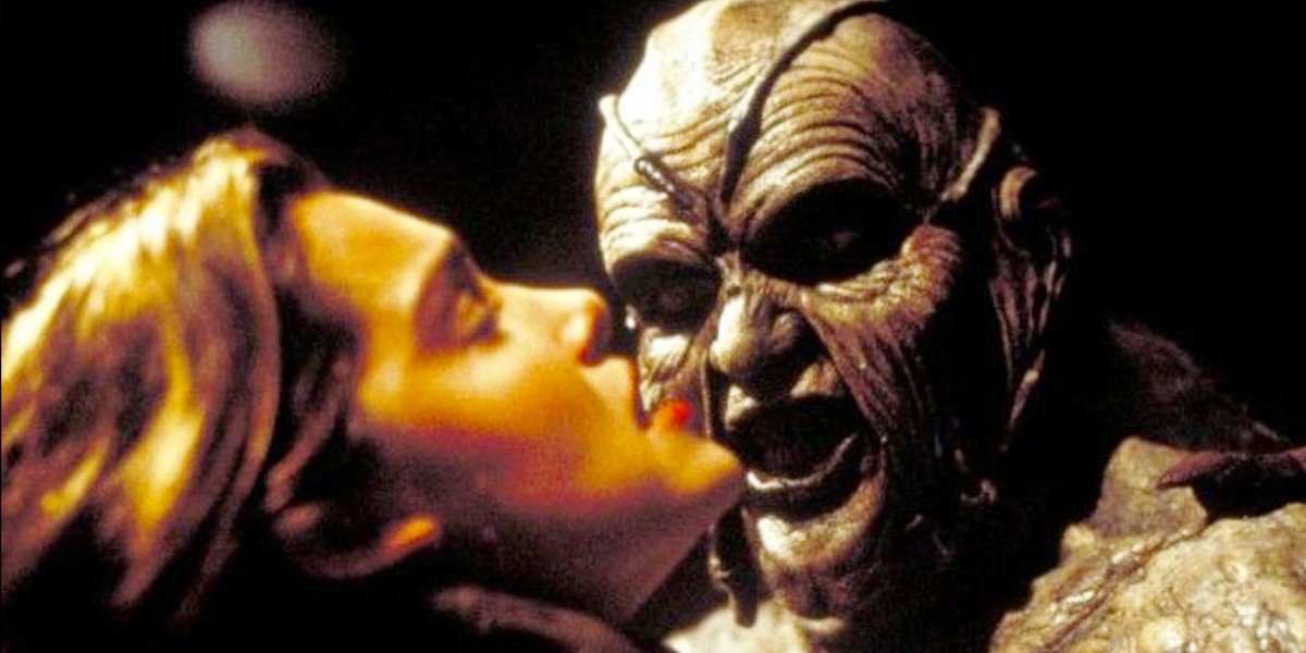 Jeepers Creepers: Reborn: 7 Quick Things We Know About The Horror Movie