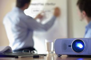 BenQ Announces New Interactive Laser Projectors for Education