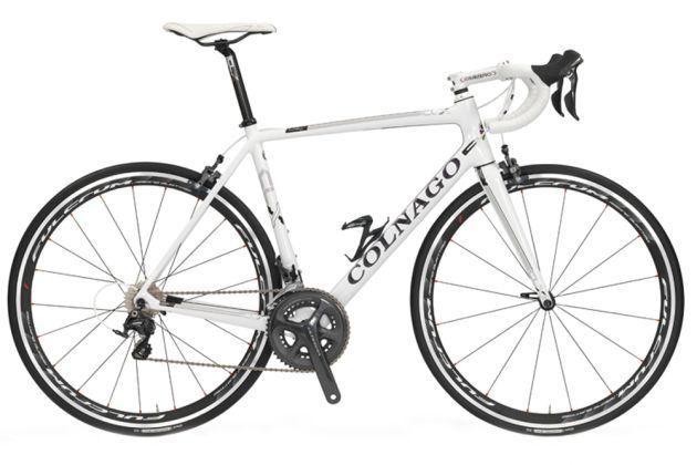 colnago-clx-full-bike