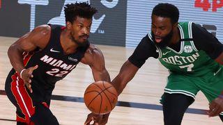 Celtics vs Heat live stream: Game 4 of NBA playoffs
