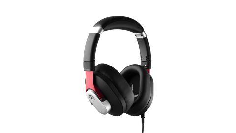 Wired over-ear headphones: Austrian Audio Hi-X15