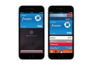 APPLE PAY BED BATH AND BEYOND