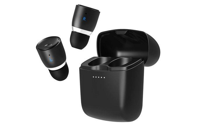 Cambridge Audio Melomania 1+ wireless earbuds