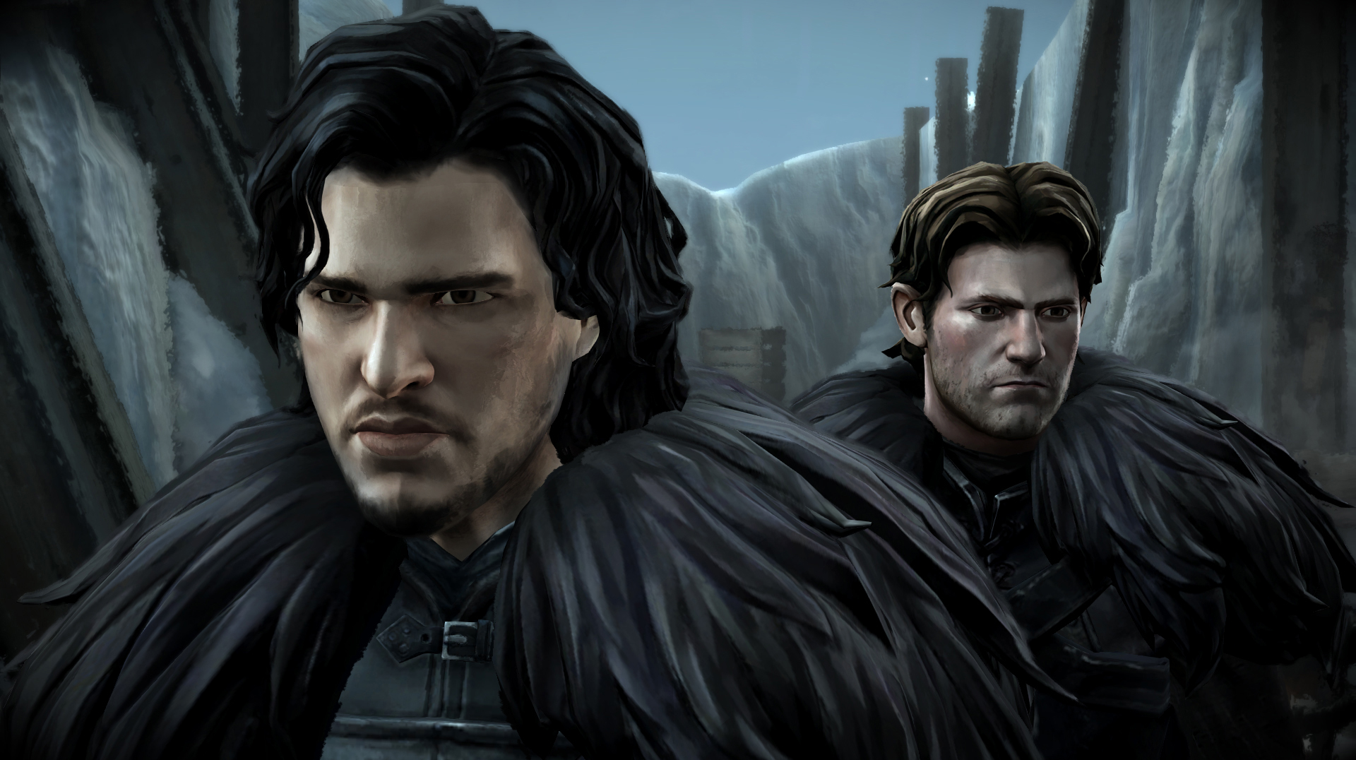 Every Game of Thrones game you can play on PC