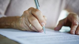 COVID-19 sees 30 million Americans discuss wills for the first time... and you should too