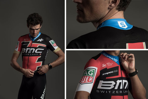 Which WorldTour team has the best kit for 2018  - Cycling Weekly 484f5f67e