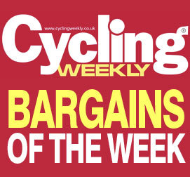Bargains of week