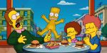 Another Simpsons Movie? Here's What Al Jean Has To Say