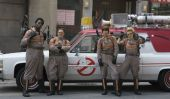This Rotten Week: Predicting Ghostbusters And The Infiltrator Reviews