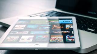 Zoo Digital Post-to-Platform