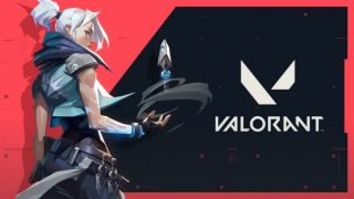 Riot Games' Valorant
