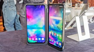 5 of the best smartphones announced at IFA 2019 4