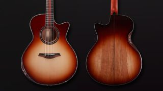 Furch Guitars Forty