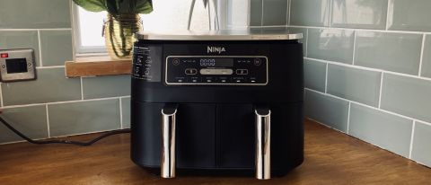 Ninja Foodi Dual Zone Air Fryer AF300UK