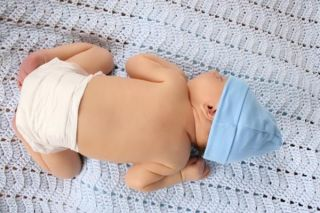 newborn-baby-boy-11100602