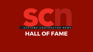 SCN Hall of Fame