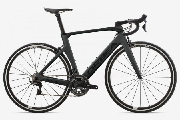 Orbea Orca Aero M10Team review - Cycling Weekly