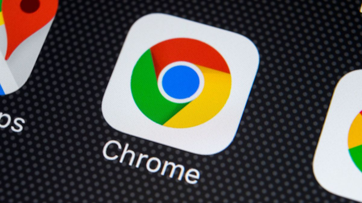 Upcoming Chrome version will be more secure