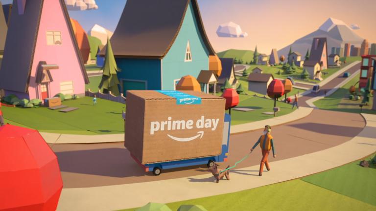 amazon prime day 2020 deals