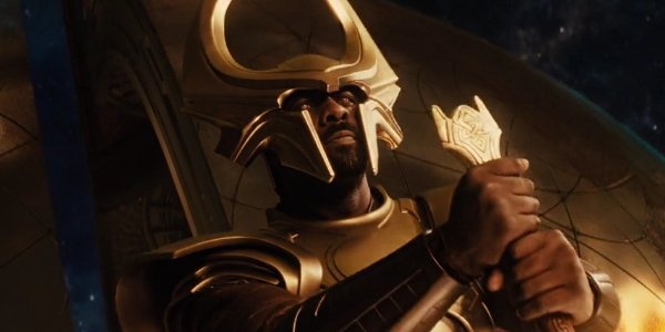 heres how much idris elba hated shooting thor 2