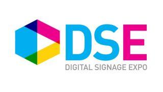 Digital Signage Expo Logo