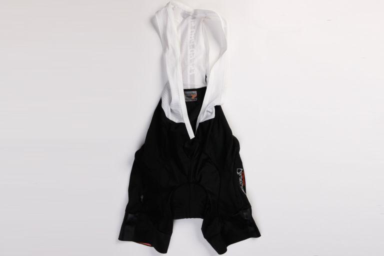 Endura FS260 Pro-SL women's bib shorts