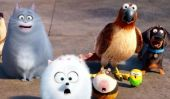 The Secret Life Of Pets Got An Honest Trailer, And It's Not Pretty