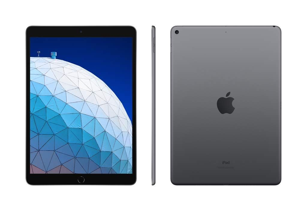 Best iPad Deals in September 2019 | Tom's Guide