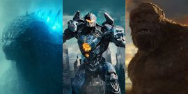 A Godzilla, King Kong And Pacific Rim Team-Up Movie Has Been Suggested And We Need This To Happen Now