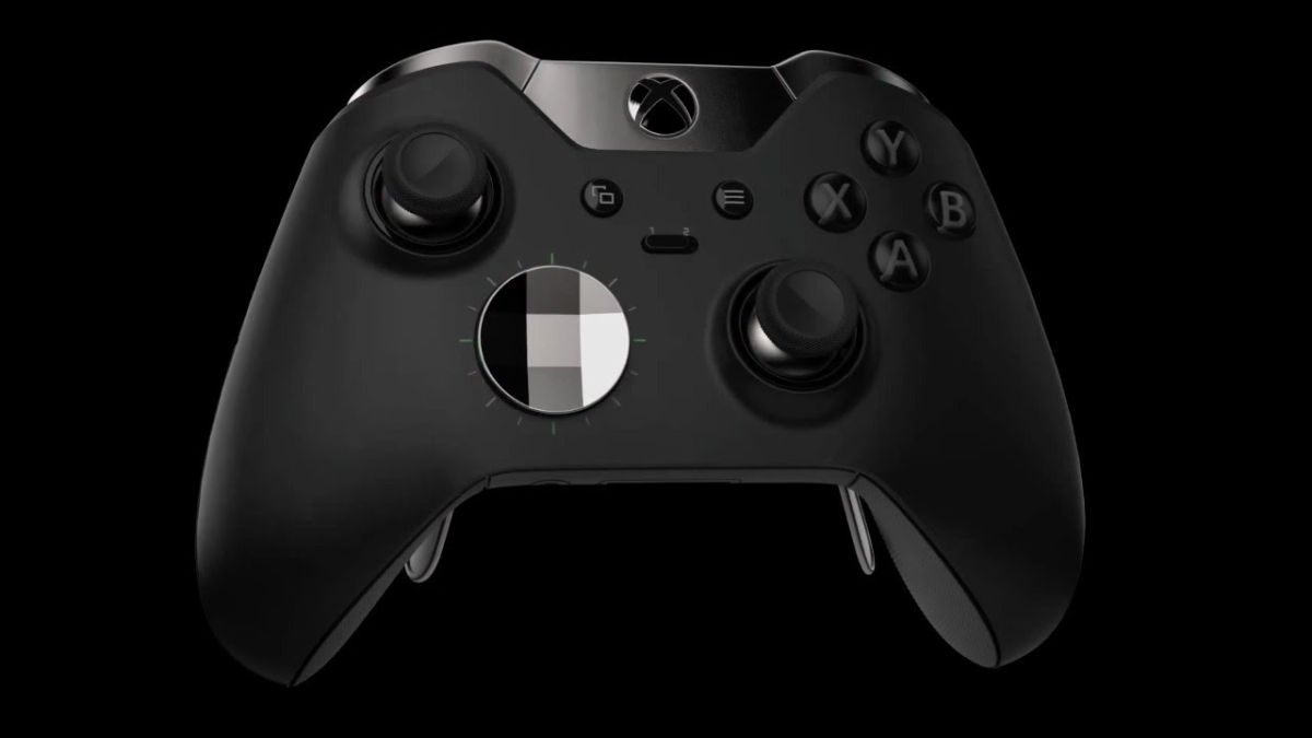 Xbox will reveal 'all-new hardware and accessories' in