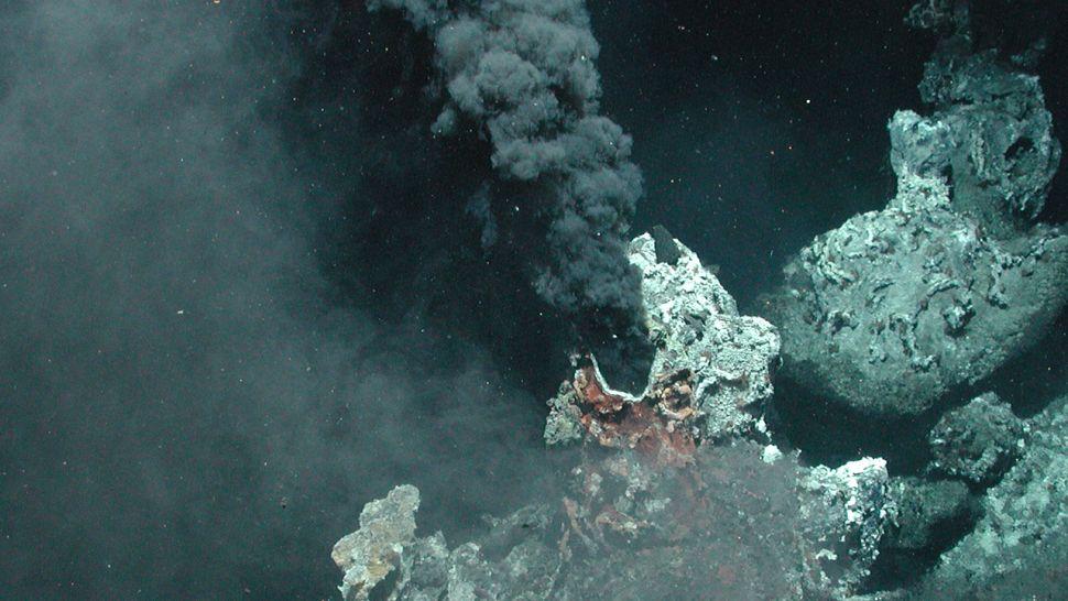 Hundreds of towering hydrothermal chimneys discovered on seafloor off Washington 6HF7xytucrThvJPsd2WERP-970-80