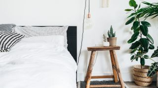 5 bedroom design mistakes that could be affecting your sleep