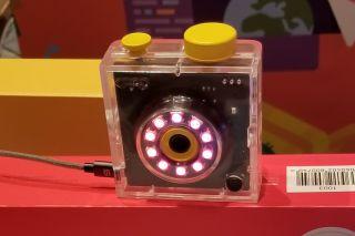 Kano Camera Kit