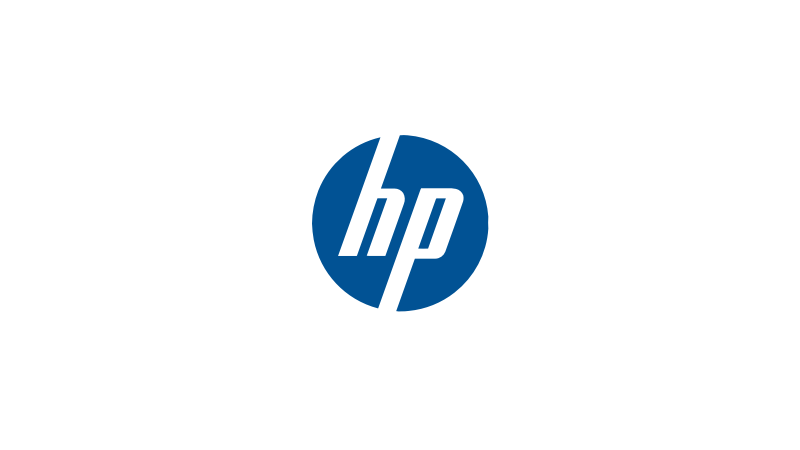 6HbsJgq69oCqhViYbP9QL3 1200 80 The Best HP Laptops In 2020