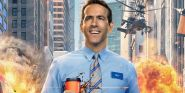 The 10 Most Anticipated Comedy Movies Coming To Theaters In 2020