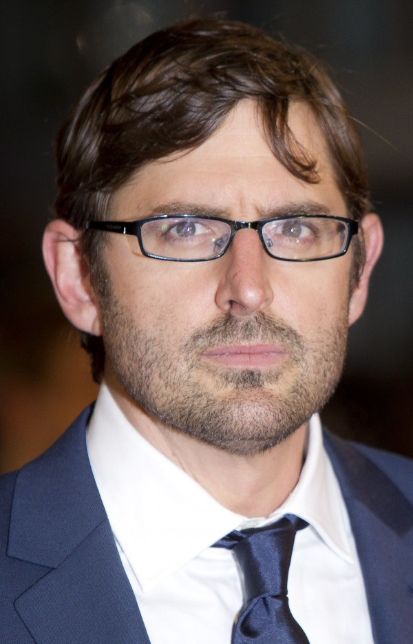 louis theroux episodeslouis theroux ultra zionists, louis theroux scientology, louis theroux my scientology movie, louis theroux scientology watch online, louis theroux young, louis theroux movies, louis theroux love, louis theroux ufo, louis theroux online, louis theroux episodes, louis theroux from the yogscast, louis theroux best, louis theroux imdb, louis theroux contact, louis theroux card, louis theroux watch, louis theroux savile, louis theroux bbc, louis theroux stream, louis theroux watch online