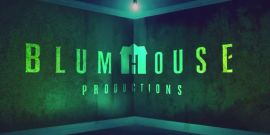 Wait, New Blumhouse Horror Movies Will Be Heading Straight To Streaming?