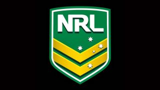 2018 NRL Premiership: How to watch the Rugby League Grand